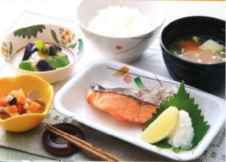 ◇調理師のお仕事◇お料理が好きな方にピッタリあなたの資格や経験活かせる!